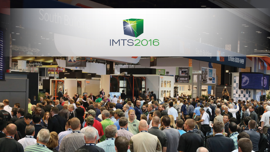 IMTS2016-Banner